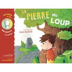 La Pierre du Loup
