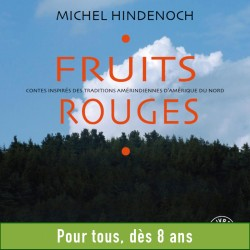 Fruits rouges - Version...