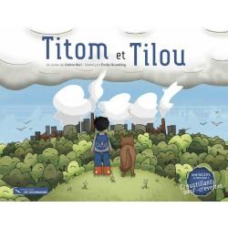 Titom et Tilou