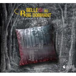 Belle(s) au Bois dormant